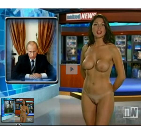 Смотреть Голые Телеведущие Бесплатно Онлайн