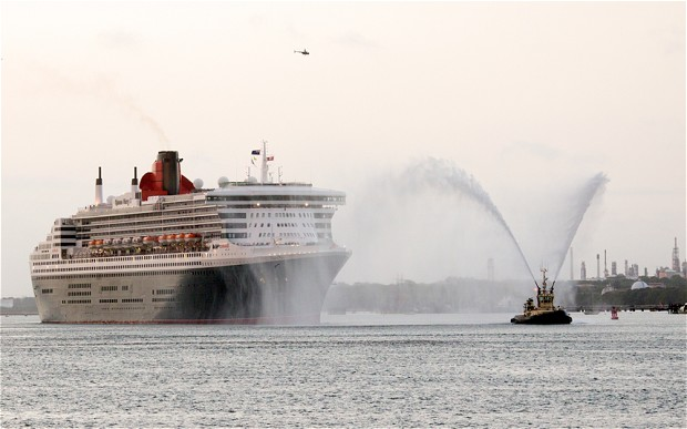 queen-mary-_2905882b