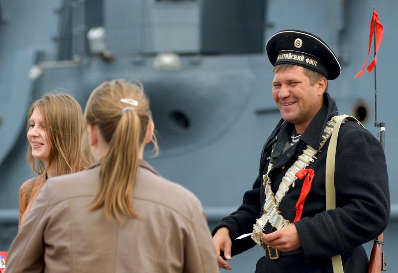 моряквэб