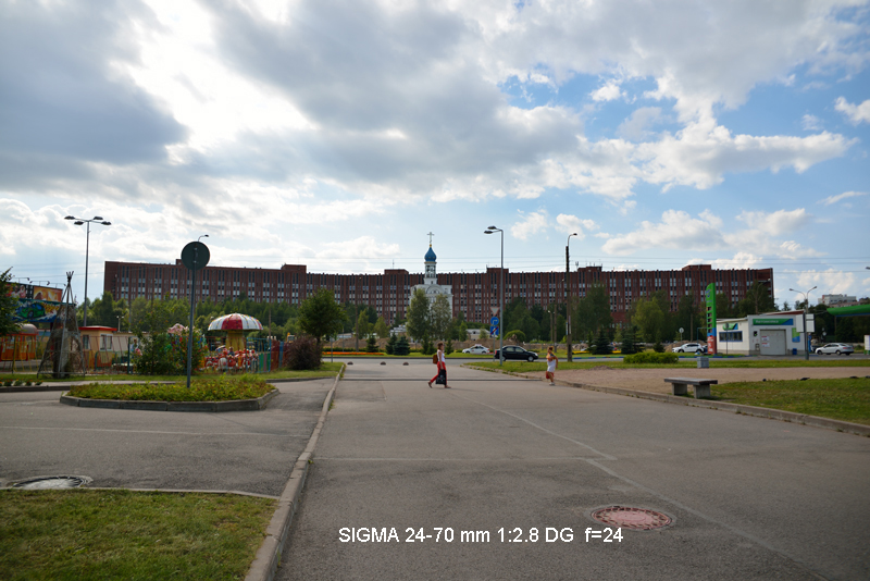 шсигма24