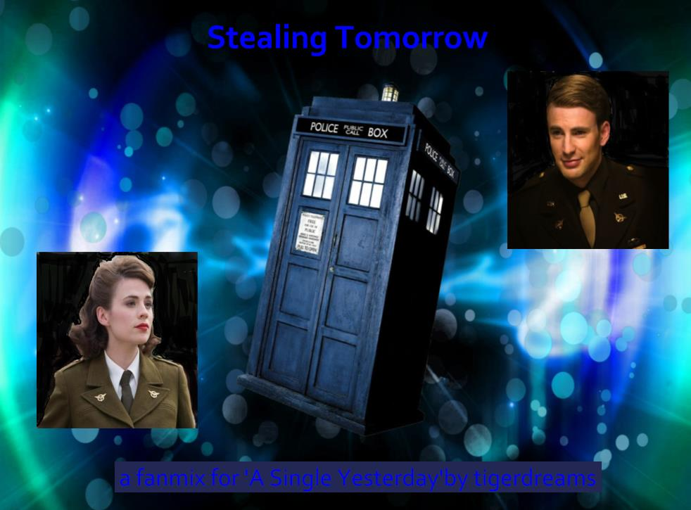 stealing tomorrow FRONT_1