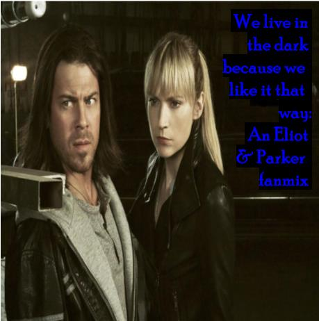 eliot and parker front_1