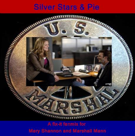 silver stars front_1