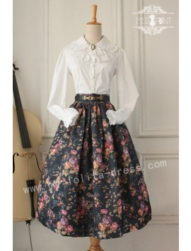 classic-vintage-lolia-skirt-with-flower-prints-yuan-56_4.jpg