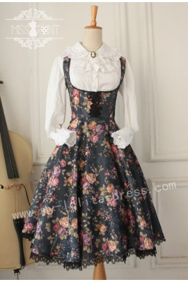 gothic-vintage-lolita-jumper-dress-with-thorn-flower-yuan-61_1.jpg