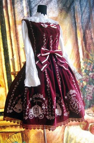 infanta_cinderella_and_prince_charming_embroidery_jsk.jpg