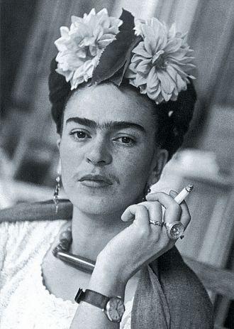 2-frida-kahlo-1907-1954-granger_cr