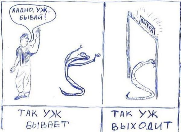 BIzcXI8vBVM
