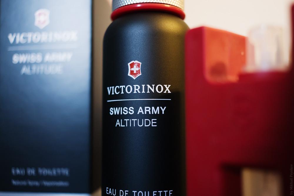 16.03.17 - Victorinox Swiss Army 02