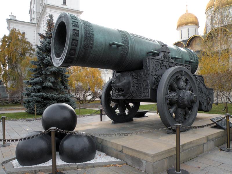 Картинки царь колокол и царь пушка в москве