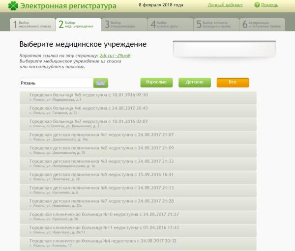 Электронная регистратура.JPG