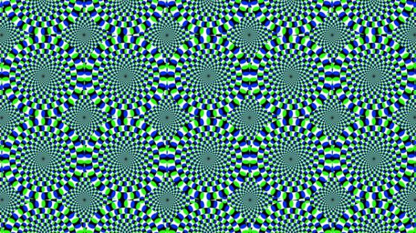 иллюзия