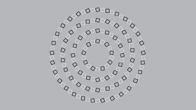 4 круга