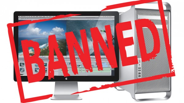 Mac-Pro-Banned-EU-UK