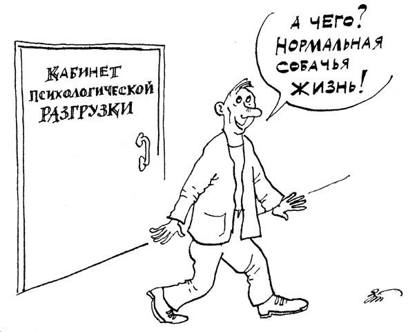 38073392_normalnaya_sobachya