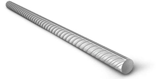 прут металлический арматура