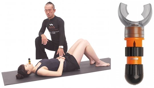 stretching-breath-training-mouthpiece-1