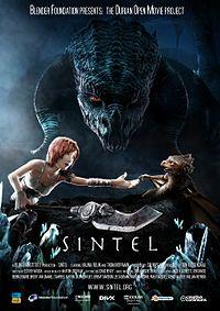 200px-Sintel_poster