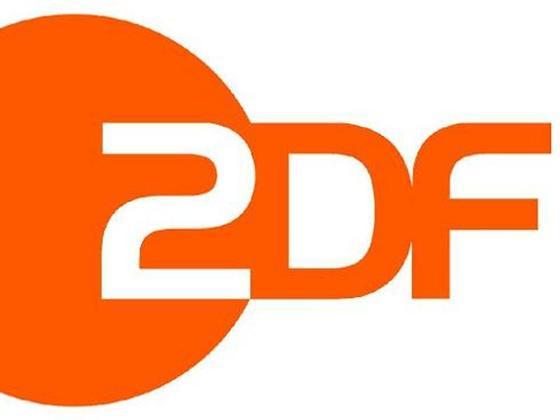 Федеральный немецкий общественный канал ZDF
