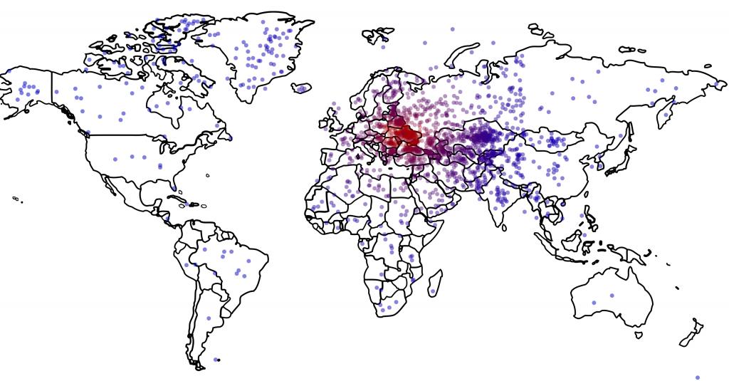 Ukraine-Full-1024x535