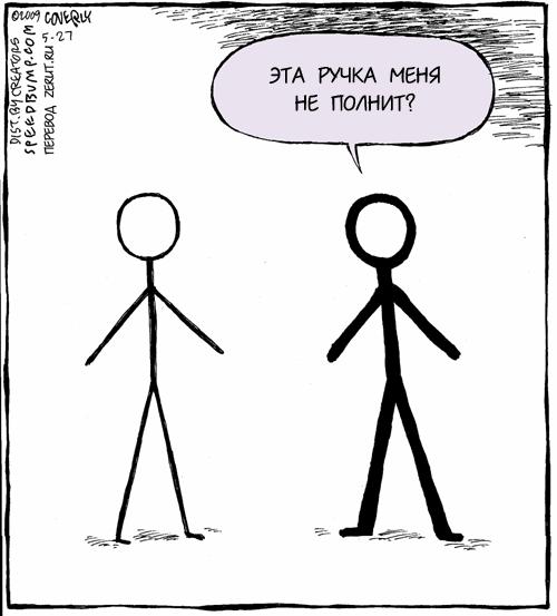 284060.zoom_