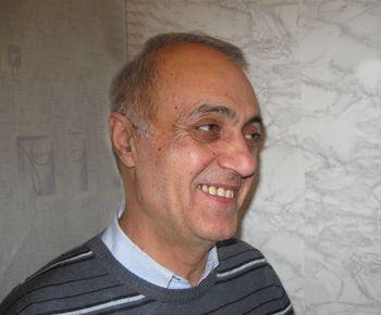 Авагян