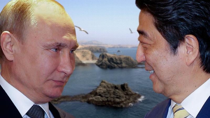Станет ли Путин раздавателем земли русской?