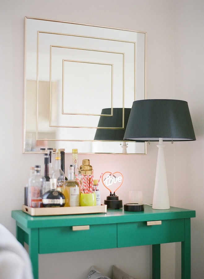 one-easy-you-dont-have-space-bar-cart-simply-set