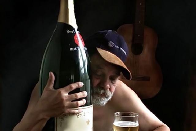 Совет психолога если муж алкоголик