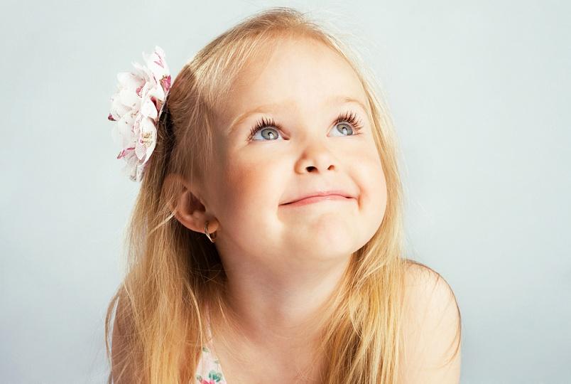 Как отличить детскую фантазию от намеренного обмана?