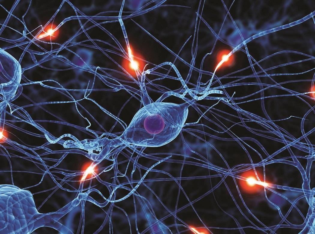 Как преодолеть нейропатическую боль? Об этом нужно знать