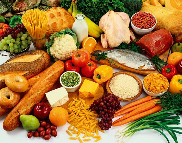 расписание движения органисеские противовозрастные экологические продукты году