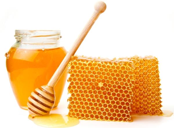 Покупаем правильный мед