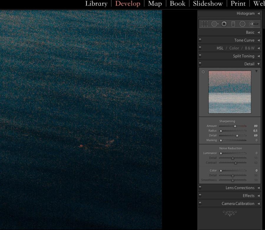 Снимок экрана 2013-09-20 в 21.47.54