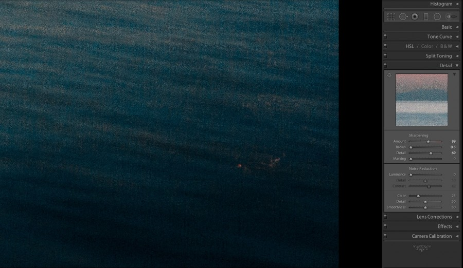 Снимок экрана 2013-09-20 в 21.57.44