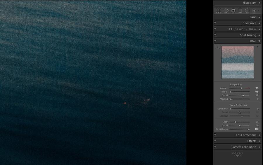 Снимок экрана 2013-09-20 в 21.57.09