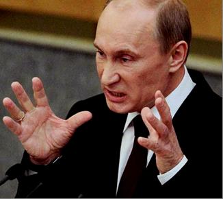 Россия сообщила о выводе из Сирии всех штурмовиков - Цензор.НЕТ 5987