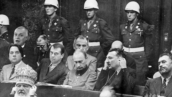 ОПГ ПУТИНА : Италия арестовала четыре виллы и отель Аркадия Ротенберга