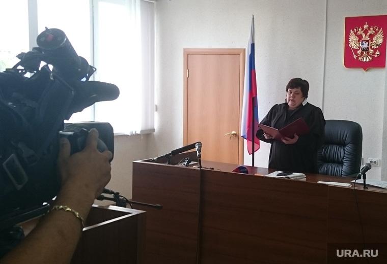 Судья Федькаева кличка СВИНОМАТКА!!!