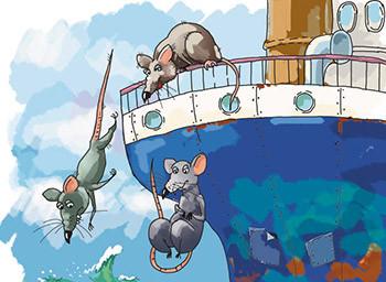 Рыбак жалуется, что из ПР массово бегут люди: партийные ряды тают на глазах - Цензор.НЕТ 3228