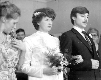 Скрынник-Новицкая-свадьба