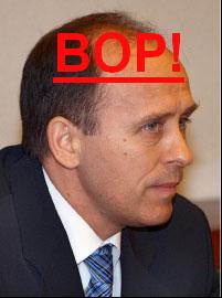 bortnikov2