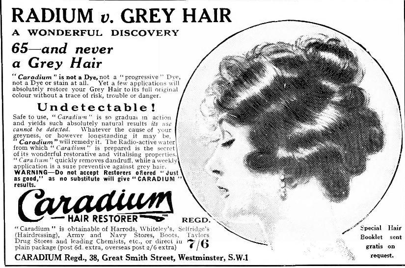1920radium