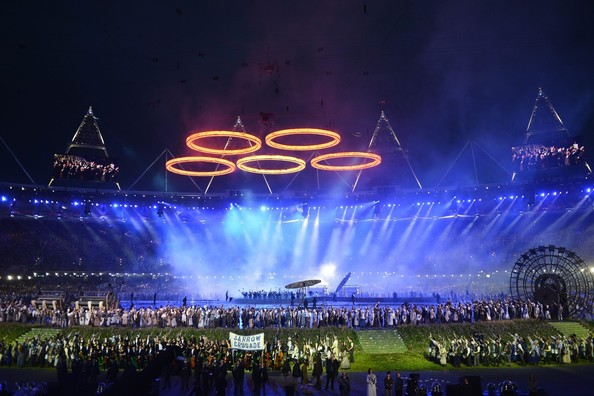 London+Olympic+Games+2012+Opening+Ceremony+TJLsu1oFoJ3l