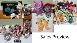 sales preview.png
