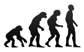 Ваша эволюция приветствуется!