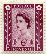NorthernIrelandStamp6d-issued-pilton
