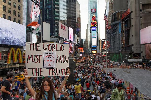 03_mh17_memorial_meeting_in_new_york