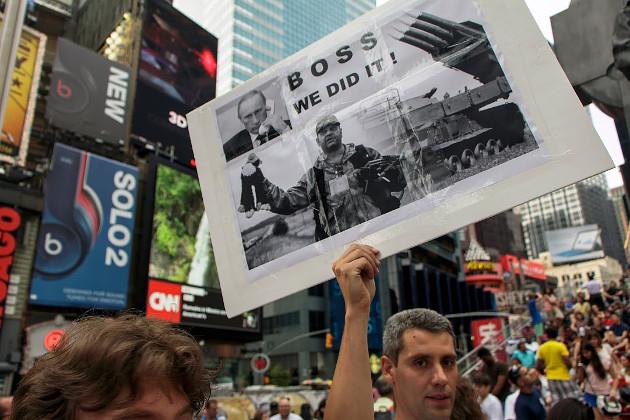 06_mh17_memorial_meeting_in_new_york