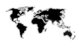 геополитика